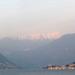 Gyűjtemény - Észak Olaszország