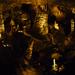 Baradla barlang Vöröstói túra