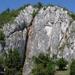 Aggtelek - Baradla barlang bejárat