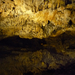Baradla barlang - Aggtelek
