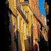 Album - Velence Olaszország