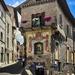 Album - Assisi, Perugia, San Marino