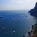 Album - Nápoly, Pompei, Capri