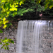 Tew Falls