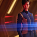 Album - Star Trek: Discovery promóképek