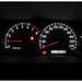 1000 RPM
