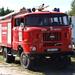 BPY-576