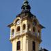 Szeged 06