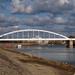 Tisza híd 01