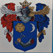Hmvhely címer 1