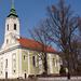 Rk. templom 1