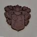 Hmvhely címer 4