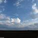 Nézz az ég felé 3
