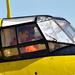 Duó a pilótafülkében