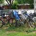 Kerékpár 03