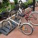 Kerékpár 04