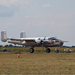 B-25 07