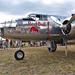 B-25 17