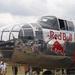 B-25 24
