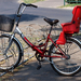 Kerékpár 05
