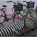 Kerékpár 07