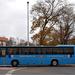 busz 03