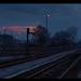 Vasútállomás 01