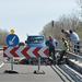 Híd javítás