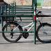Kerékpár 09