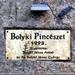 Bolyki-pince 2016 07