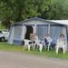 Album - 2013 Woferlgut Camping
