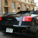 Lamborghini Gallardo Spyder 002
