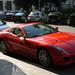 Ferrari 599 GTB 009