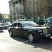(1) Rolls-Royce Phantom
