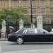(2) Rolls-Royce Phantom EWB