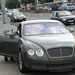 Bentley Continental GT 015