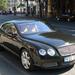 Bentley Continental GT 058