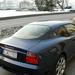 Maserati Gransport 014