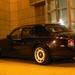Rolls Royce Phantom 018