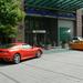 Dupla 002 F430 & Gallardo Hilton