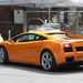 Lamborghini Gallardo 022