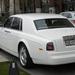 Rolls Royce Phantom 021