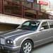 Bentley Arnage 001