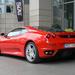 Ferrari F430 054