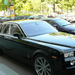 Rolls Royce Phantom 028