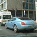 Bentley Continental GT 094