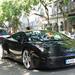 Lamborghini Gallardo 057