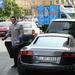 Audi R8 021