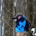05 Fotóstárs at erdőben