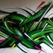 03 Graffity parádé